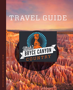 Bryce Canyon Country