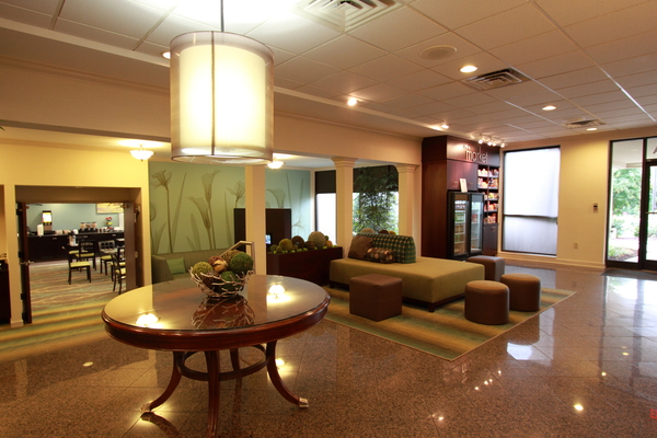 Best Western Cary Inn